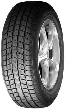 Roadstone Tyre Euro-Win 550 205/55 R16 91T