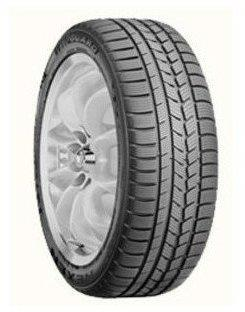 Roadstone Tyre Winguard Sport 225/55 R16 99V