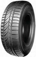 Infinity INF-049 195/65 R15 91T