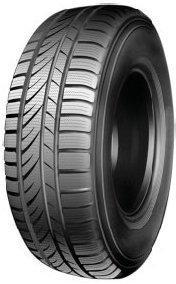 Infinity INF-049 215/55 R17 94H