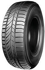 Infinity INF-049 195/65 R15 91H