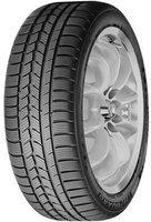 Roadstone Tyre Winguard Sport 205/55 R16 94V