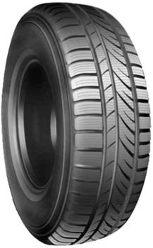 Linglong Green-Max Winter HP 205/55 R16 94H