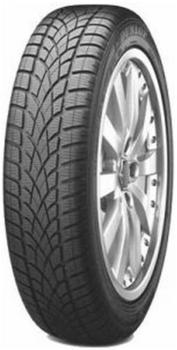 Dunlop SP Winter Sport 3D ROF 225/55 R17 97H