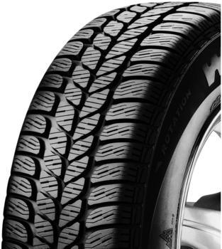 Pirelli W 160 SnowControl 155/80 R13 79Q