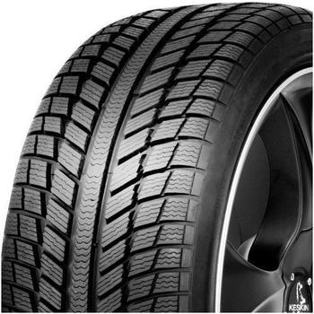 Syron Everest 1 175/70 R13 82T