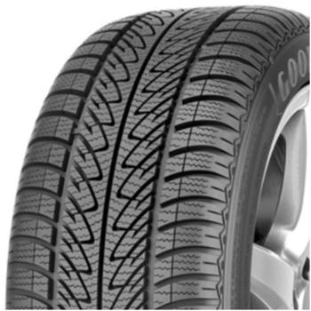Goodyear UltraGrip 8 Performance 215/60 R16 99V