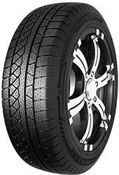 Starmaxx Incurro Winter W870 245/70 R16 111T