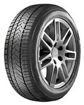 Fortuna Winter UHP 215/50R17 95V