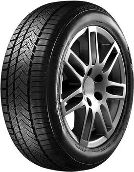 Fortuna Winter UHP 225/55 R16 99H