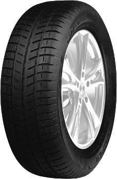 Cooper Weathermaster SA2 + XL 185/60 R15 88T