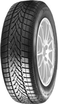 Star Performer SPTS-AS 245/45 R18 100V