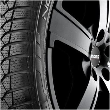 Momo Tires North Pole W1 195/65 R15 95H