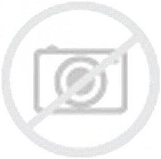 Lassa SnoWays 3 235/45 R17 97V