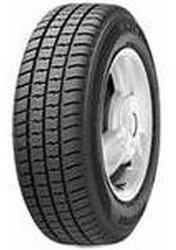 Kingstar Winter Radial W410 185/80 R14 102/100Q