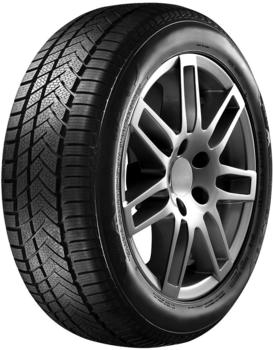 Fortuna Winter UHP 195/50R15 82H