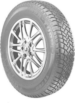 Insa Turbo TT760 165/70 R14 81T