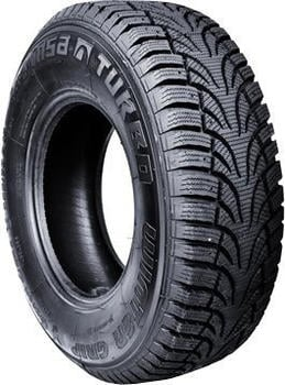 Insa Turbo Winter Grip 185/55 R15 82H