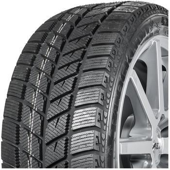 Blacklion BW56 XL 195/65 R15 95T