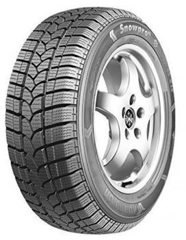 Kormoran Snowpro B2 215/55 R17 98V