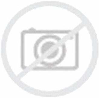 Lassa SnoWays 3 225/45 R17 94V