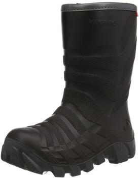 Viking Ultra 2.0 Kids black/grey 2015 25