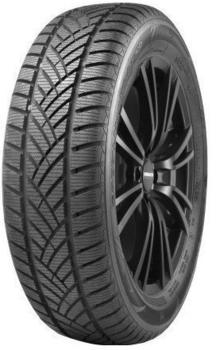 LINGLONG Green-Max-Winter-HP 195/60 R15 92H