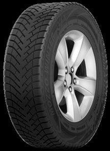 DURATURN Winter 195/55R16 91H XL