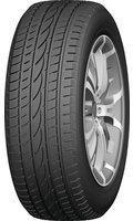 Windforce Snowpower 205/50 R17 93H