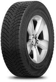 Duraturn Mozzo Winter 185/65 R14 86H