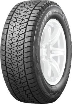 Bridgestone Blizzak DM V2 265/70 R16 112R