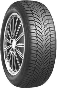 Nexen Winguard Snow'G WH2 195/60 R15 88H
