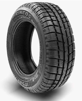 Insa Turbo Pirineos 185/65 R15 88T runderneuert )