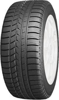 Roadstone Tyre Winguard Sport 225/45 R18 95V