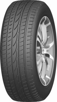 WINDFORCE SnowPower 275/45 R20 110H