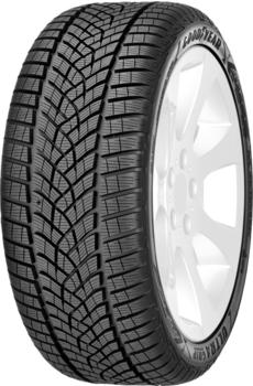 Goodyear UltraGrip Performance Gen-1 205/60 R16 92H AO