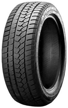 Interstate Duration 30 195/65 R15 91T