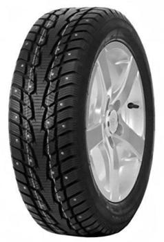Interstate Winter Quest LT 225/75 R16 115/112S