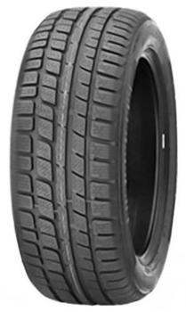 Interstate Winter IWT-3D SUV 225/60 R18 104H