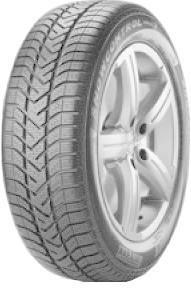Pirelli SottoZero III 225/45 R17 91H *