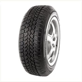Winter Tact WT 80 145/80 R13 75Q
