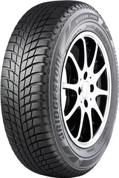 Bridgestone Blizzak LM-001 195/55 R15 85H