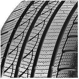 Rotalla Ice-Plus S210 205/50 R16 91H
