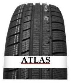 Atlas Polarbear SUV 215/60 R17 96V