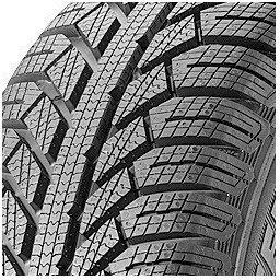 Semperit Master Grip 2 195/65 R15 91H
