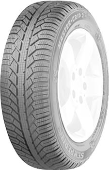 Semperit Master-Grip 2 195/65 R15 95T XL