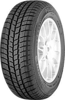 Barum Polaris 3 225/50 R17 98V