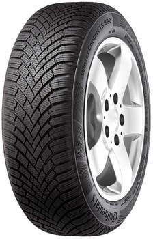 Continental WinterContact TS 860 205/55 R16 91H