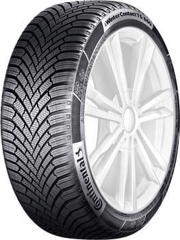 Continental WinterContact TS 860 195/60 R15 88H