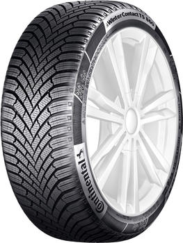 Continental WinterContact TS 860 195/65 R15 95T